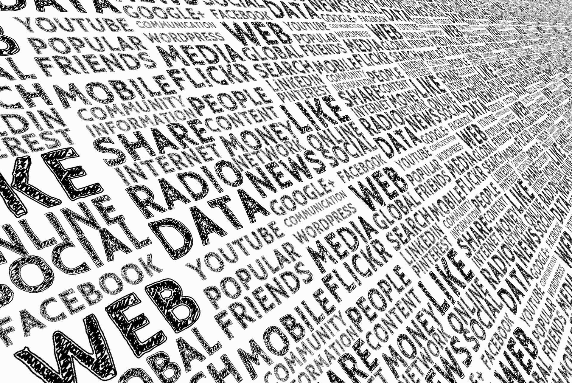 data migration techniques