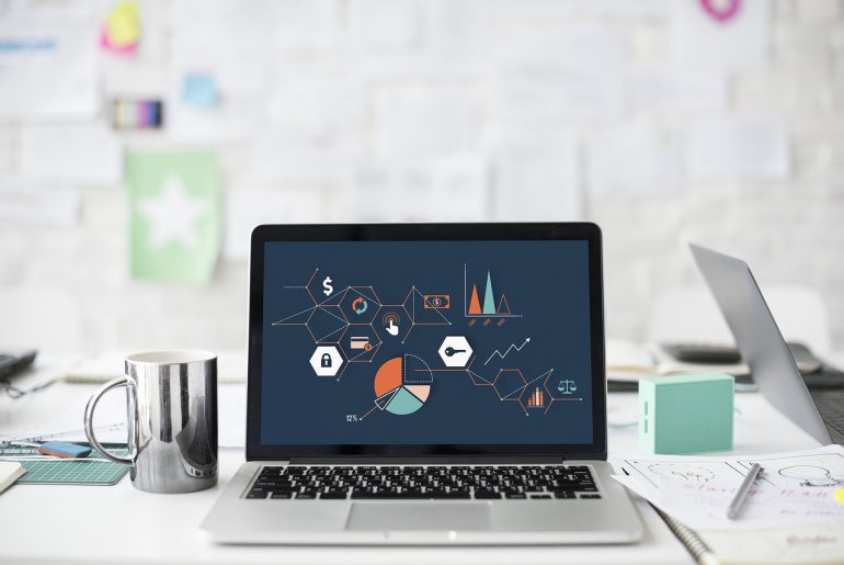 data science for startup
