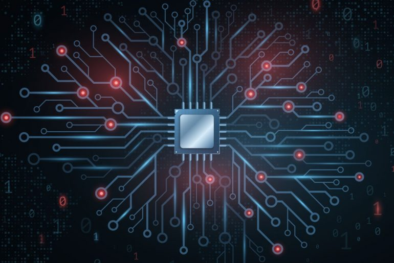 how iot depends on pcb assembly