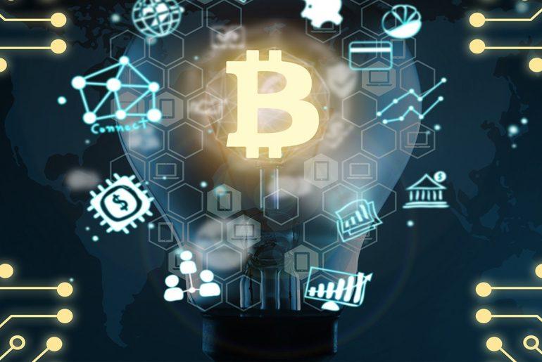 convergenceai and blockchain